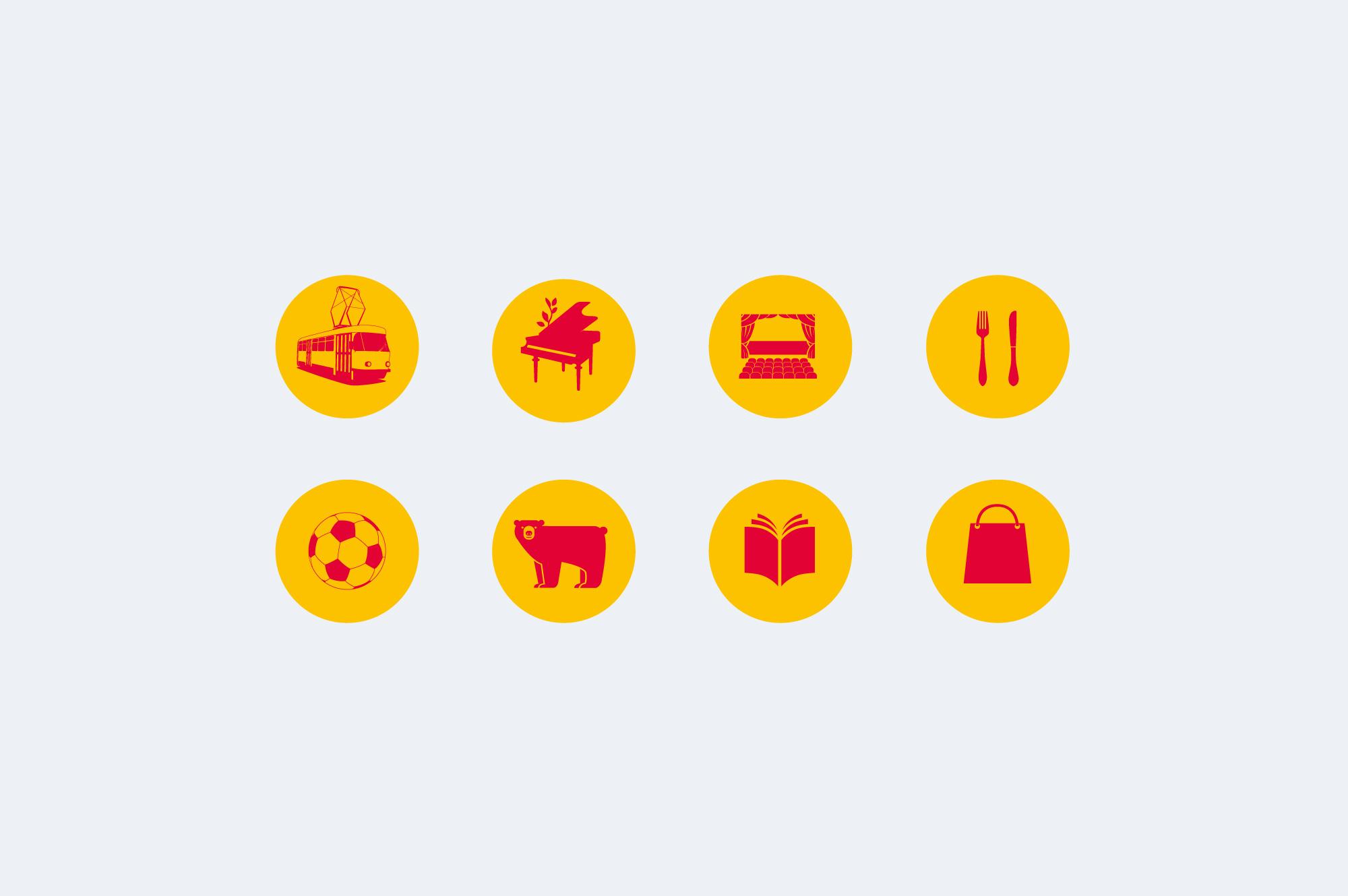 Icons Angebote Karlsruher Pass